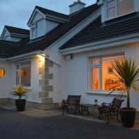 Cornerstones B&B