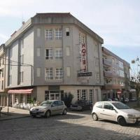 Hotel Pictures: Hotel Cristaleiro, Gondomar