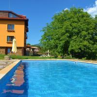 Hotel Pictures: Villa Aya, Smochevo
