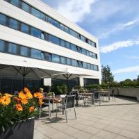 Hotellbilder: St Svithun Hotel, Stavanger