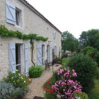 Hotel Pictures: Chambres d'hôtes La Poitevinière, Sainte-Hermine