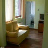 Junior Suite (3 Adults)