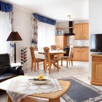 Holiday Apartment 1 Kerner