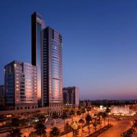 Hotel Pictures: Melia Valencia, Valencia