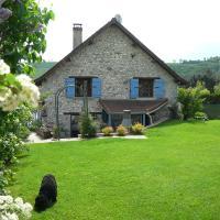 Hotel Pictures: Gîte de la Vallée, Baulne-en-Brie