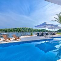 Perla Resort