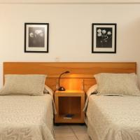 Hotel Pictures: Riema Austria Flat Hotel, Americana