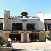 Golden Dolphin Hotel