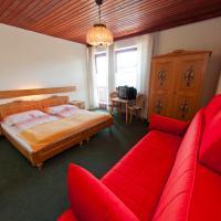 Hotel Pictures: Gasthof Koglerhof, Ternberg