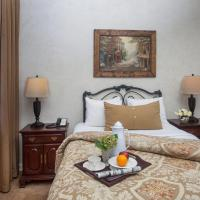 Foto Hotel: Chateau Hotel, New Orleans