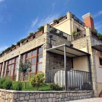 Hotelbilder: Hotel Aria, Podgorica