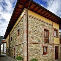 Hotel Pictures: El Camino Real II *, Poo de Cabrales