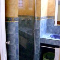 Superior Room with Private Bathroom