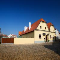 Hotel Pictures: Hotel Lahofer, Znojmo