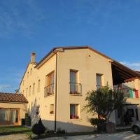 Фотографии отеля: La Casa Vecchia, Вальдоббьадене