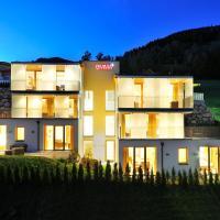 Hotellbilder: Emma Apartments, Piesendorf