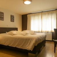Hotel Pictures: Hotel Pracha, Borgloon