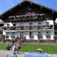 Hotel Pictures: Weberhof Nussbaumer, Tiefgraben