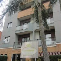 Hotel Pictures: Golden Suíte Hotel, Campinas