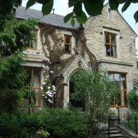 Hotel Pictures: Moss Lodge, Rochdale