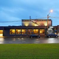 Fotos del hotel: Mid City Motel Warrnambool, Warrnambool