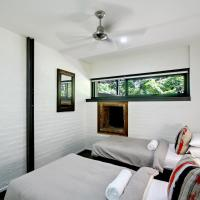 Luxury Three-Bedroom Apartment - Butter Factory Warehouse #7