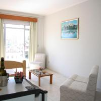 Superior Apartment with Balcony (2 Adults)