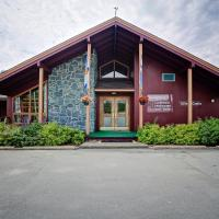 Hotel Pictures: Liscombe Lodge Resort & Conference Center, Liscomb