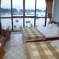 Hotel Pictures: Phuong Mai Family Hotel, Cat Ba