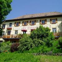 Hotel Pictures: Chambres d'Hôtes Le Felseneck, Ferrette