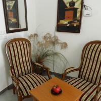Hotel Pictures: Rooms Centre, Tuzla