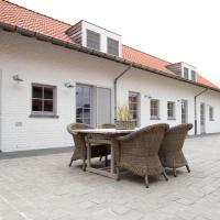 Hotel Pictures: B&B Anna Grace, Diksmuide