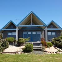 Hotel Pictures: Bear Gully Coastal Cottages, Walkerville