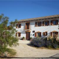 Hotel Pictures: Cortijo Los Abedules, Cazorla