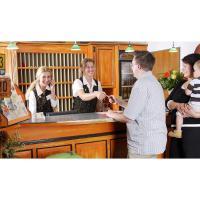 Hotel Pictures: Hotel Amerika, Bad Schussenried