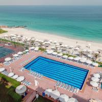 Фотографии отеля: Sharjah Carlton Hotel, Шарджа