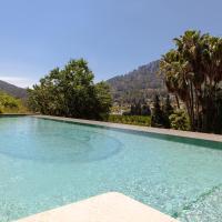 Hotel Pictures: Agroturismo Son Galceran, Esporles