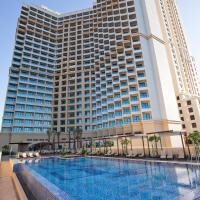 Zdjęcia hotelu: JA Ocean View Hotel, Dubaj