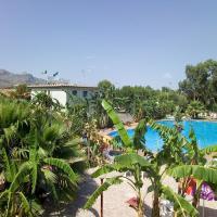 Hotellbilder: Villaggio Alkantara, Giardini Naxos