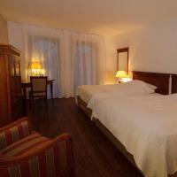 Hotelbilleder: dS Hotel & Freizeitcenter Vreden, Vreden