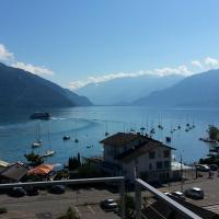 Ferienwohnung mit fantastischem Seeblick