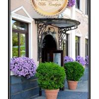 Hotellbilder: Villa Tradycja, Białystok