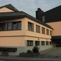 Hotellbilder: Hotel Restaurant Braas, Eschdorf