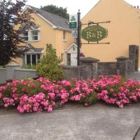 Marlinstown Court B&B