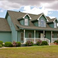 Davis Mountains Inn & South Gate Lodges