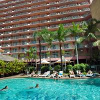 Hotel Pictures: Islander Resort Hotel, Gold Coast