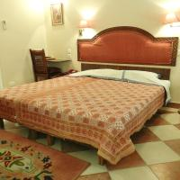Value Double Room