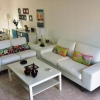 Hotel Pictures: Estia Luxury Maisonette, Paphos City