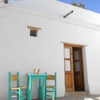 Hotel Pictures: Hosteria Villa Cardon, Cachí