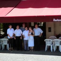 Hotel Pictures: Chambres d'Hôtes Poquet, Cressensac
